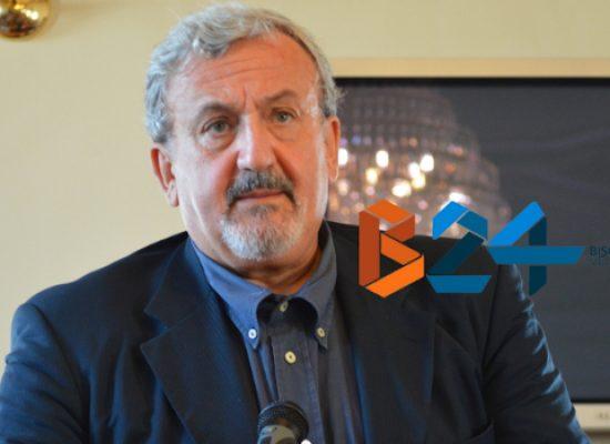 """Nuovo ospedale tra Bisceglie e Molfetta, Emiliano: """"Sarà classificato di primo livello"""""""