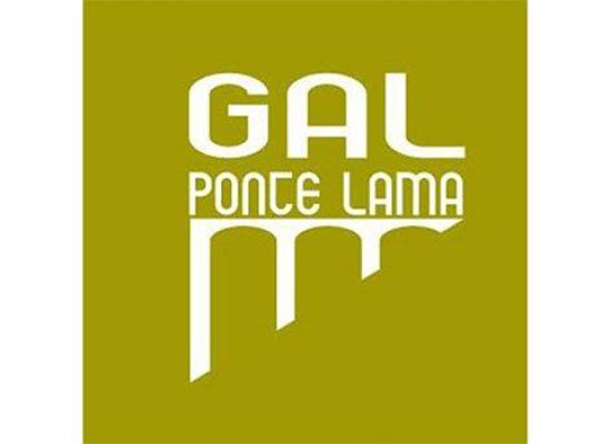Gal Ponte Lama, prorogato il termine per la richiesta di fondi per la riqualificazione