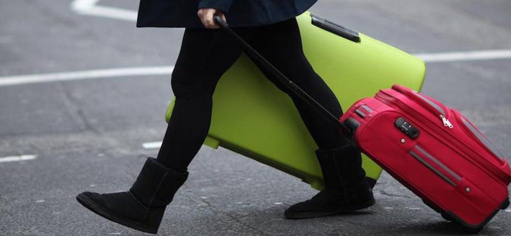 Cambi di residenza, chi arriva e chi va via da Bisceglie: i dati dell'Istat