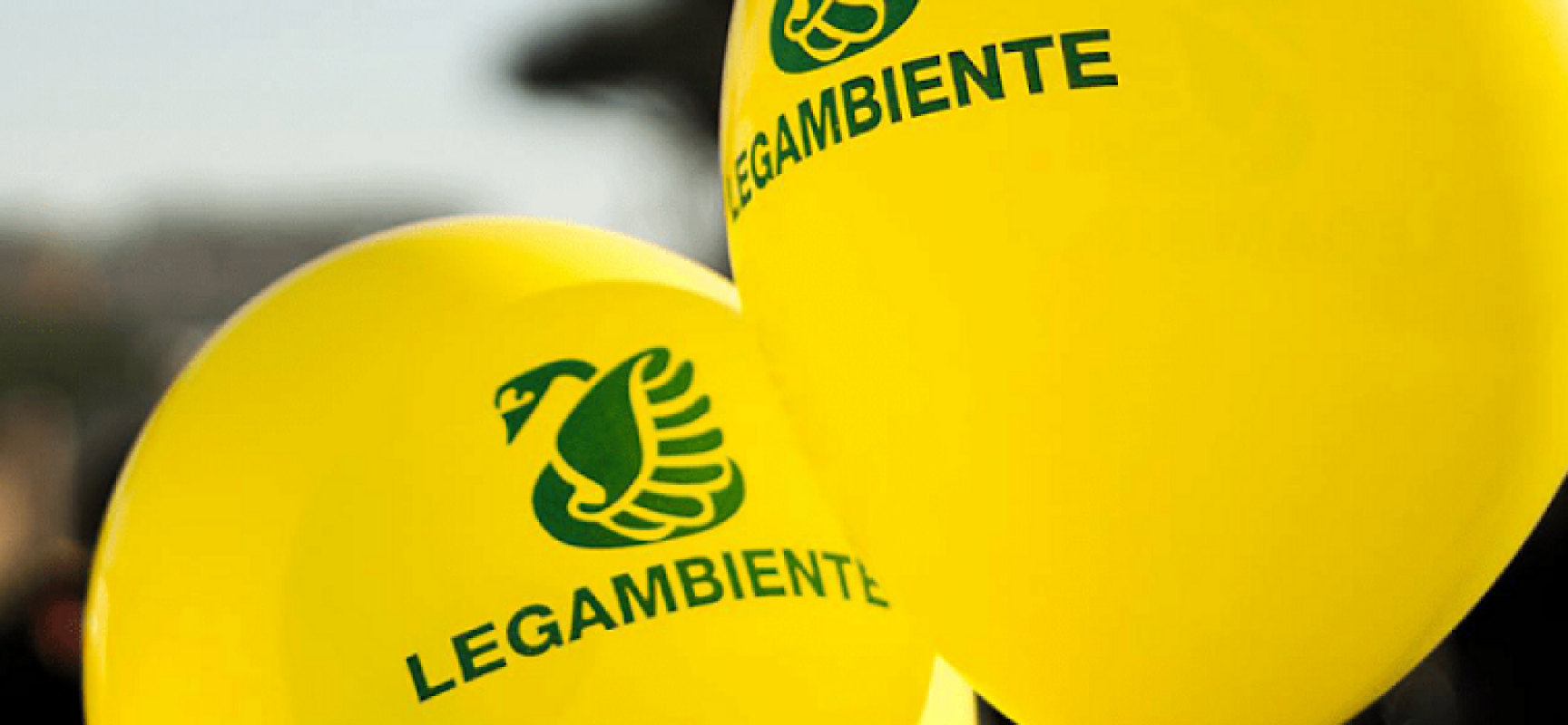 """Di Gregorio (Legambiente): """"Sindaco Angarano continua con sua politica ecologista dormiente"""""""