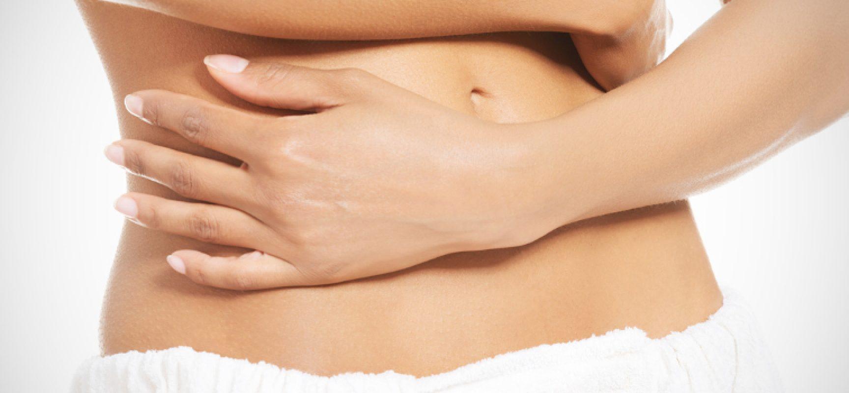 """""""Universo intestino"""", incontro su disturbi gastrointestinali, cause e rimedi"""