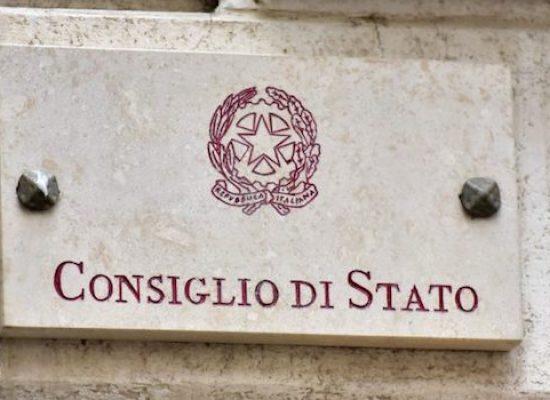 Bilancio, per Consiglio di Stato non sussistono ragioni per sospendere effetti sentenza Tar