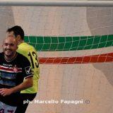 Ko per Futsal Bisceglie e Diaz, pari per il Futbol Cinco
