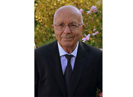 """E' morto lo storico titolare del """"Lino Bar"""""""