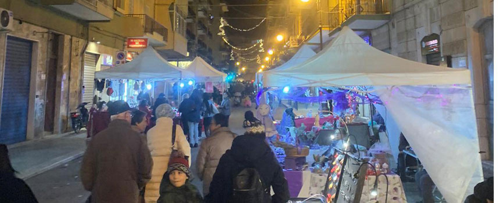 """Bilancio positivo per il """"Natale Illuminato"""" / FOTO"""