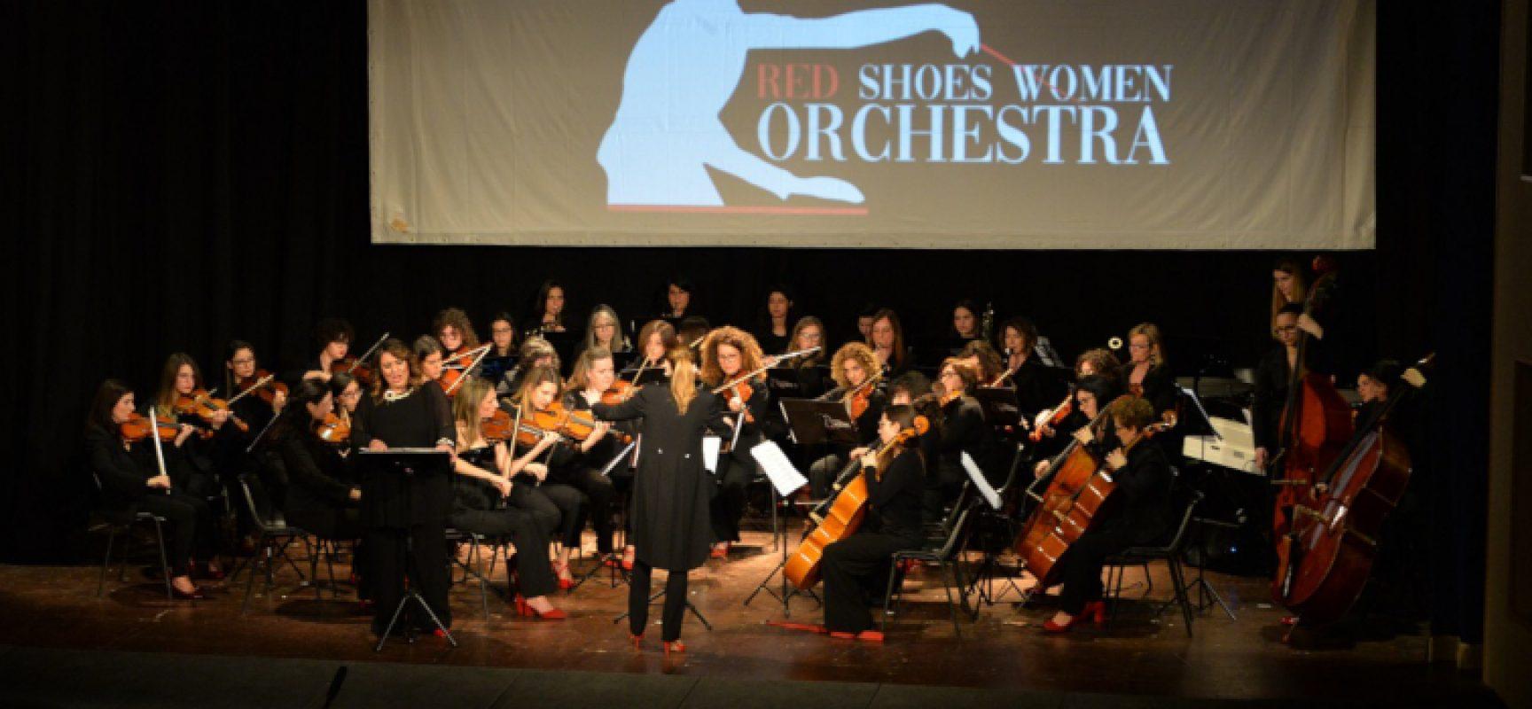 """""""In canto del Natale"""", ritorna il concerto in Cattedrale dedicato alla Maria Addolorata"""