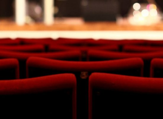 """""""Teatro, mi manchi"""", l'iniziativa social del Teatro Pubblico Pugliese / COME PARTECIPARE"""