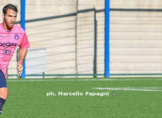 Colpo Unione Calcio al novantesimo in casa del Barletta