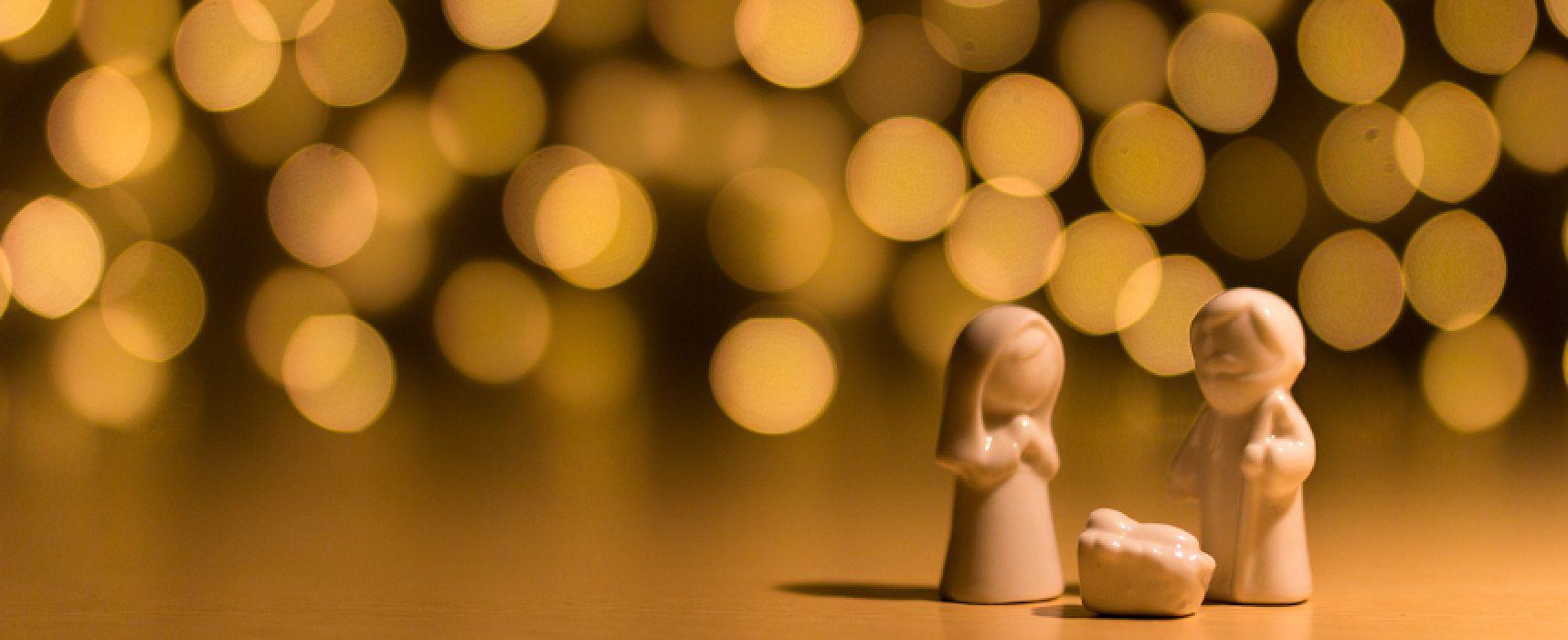 """Scuola """"Salnitro"""", le iniziative natalizie dei piccoli alunni / PROGRAMMA"""