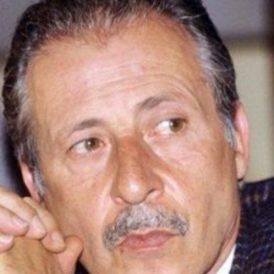 """""""Via D'Amelio: il dolore e la vergogna"""", alle Vecchie Segherie il dibattito su Borsellino"""