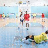 Il calcio a 5 chiude ufficialmente la stagione, da decidere criteri su promozioni e retrocessioni