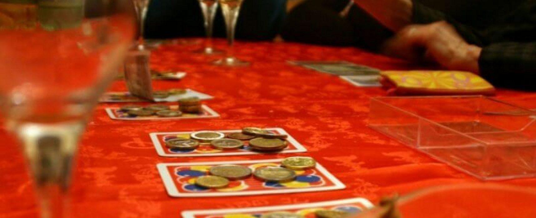 Storia e tradizioni dei giochi di carte natalizi