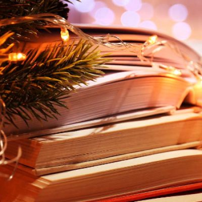 """""""Incanto di Natale"""", la Compagnia di Lettura L'Ora Blu tra poesia e solidarietà"""