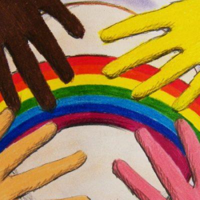 Il Club per l'Unesco di Bisceglie celebra la Giornata dei Diritti Umani