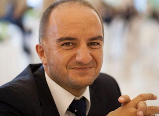 Eletto il nuovo consiglio direttivo dell'Associazione Avvocati Bisceglie, Di Pierro presidente