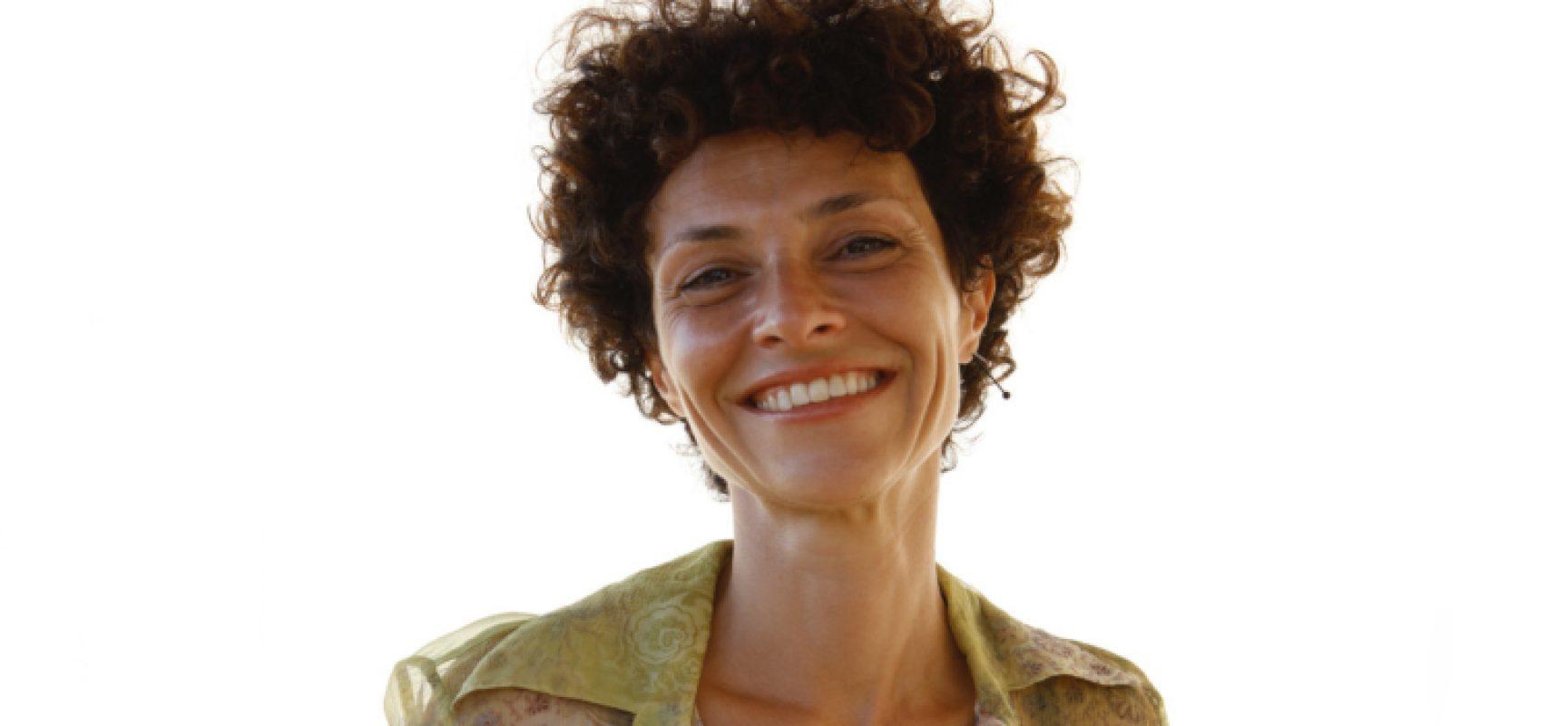 """La scrittrice biscegliese Malusa Kosgran presenta il suo ultimo libro """"La prima donna"""""""