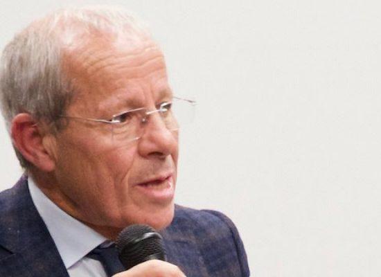 """Carriera su decreto Cura Italia: """"Alzare soglia di accesso a regime sospensione fiscale"""""""