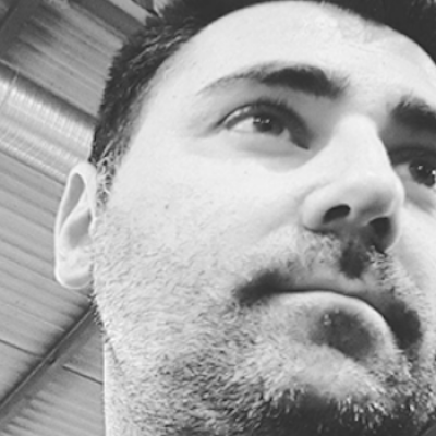 """Amore, famiglia e decisioni difficili, Alessio Rega presenta il libro """"Giro di Vita"""""""