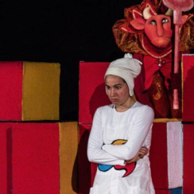 """""""Children 84"""": si apre la nuova stagione della rassegna del Don Sturzo per bimbi e famiglie"""