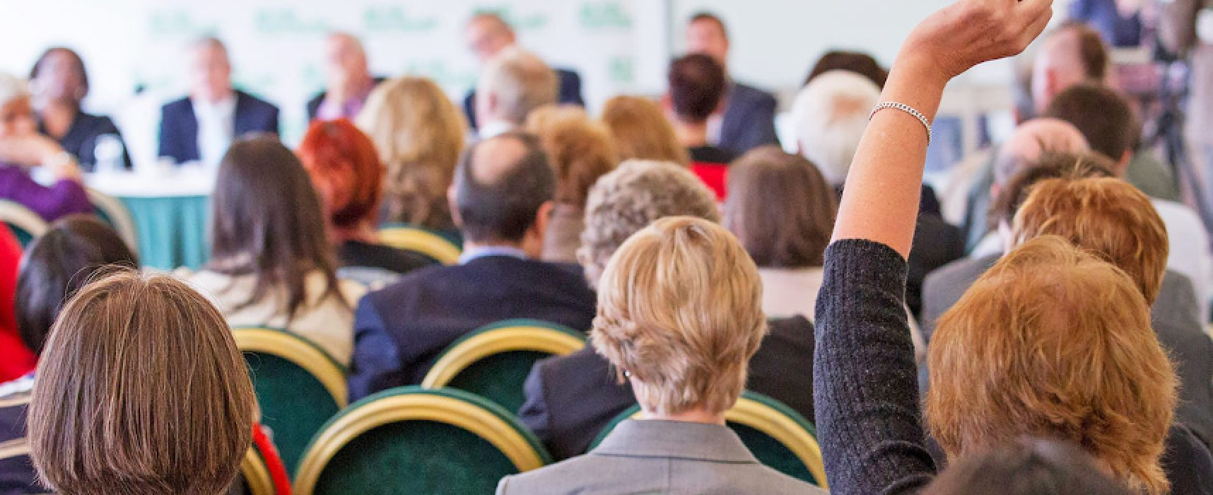 """Percorso di formazione alla cittadinanza attiva, a Bisceglie arriva """"Common Ground"""""""