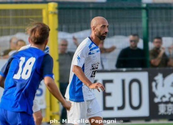 Unione Calcio, scontro salvezza contro la Team Orta Nova