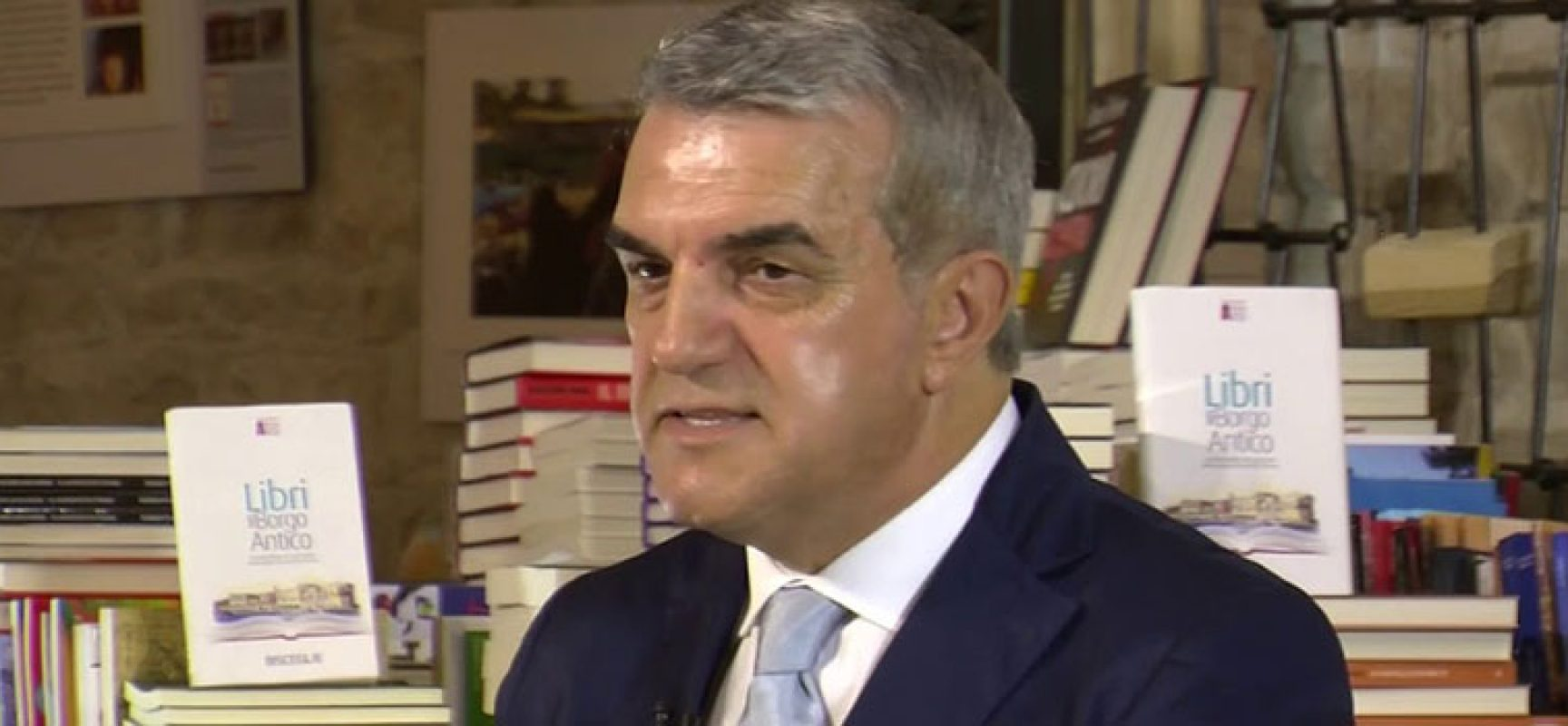 """Duc respinge dimissioni presidente Belisto, """"Chiediamo incontro con Sindaco"""""""