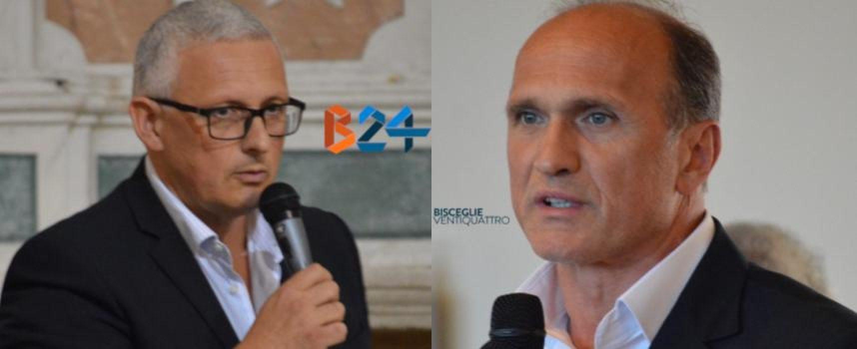 """Comune Riciclone, M5S: """"I conti non tornano ancora"""". La risposta di Consiglio"""