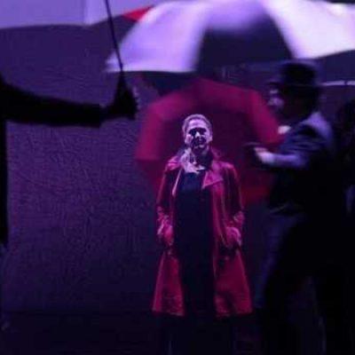 """La Bottega degli Apocrifi a Bisceglie con lo spettacolo """"Sonetti. Cantare Shakespeare"""""""
