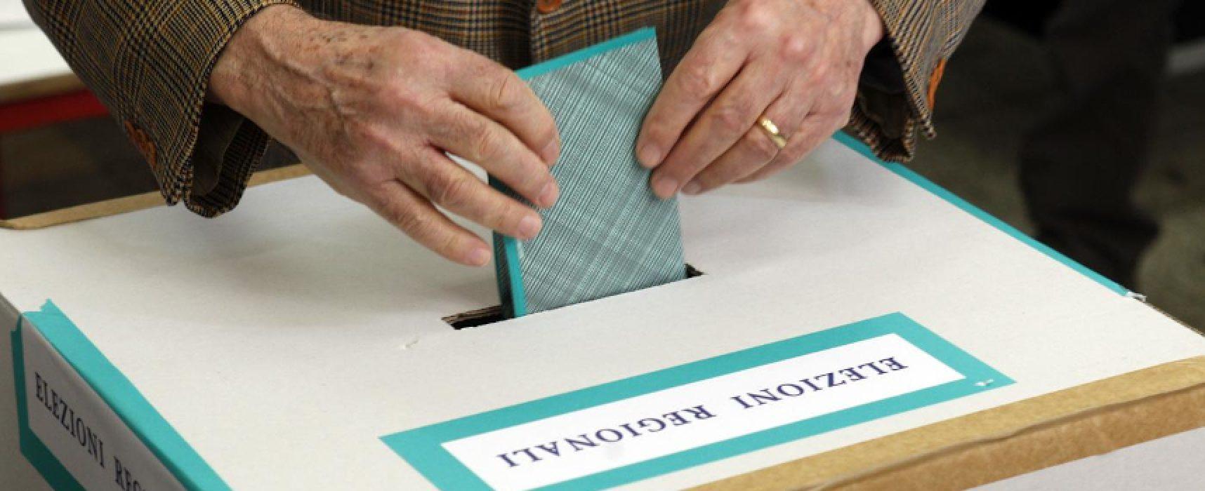 Elezioni, Comune istituisce nuova sezione elettorale / COSA CAMBIA
