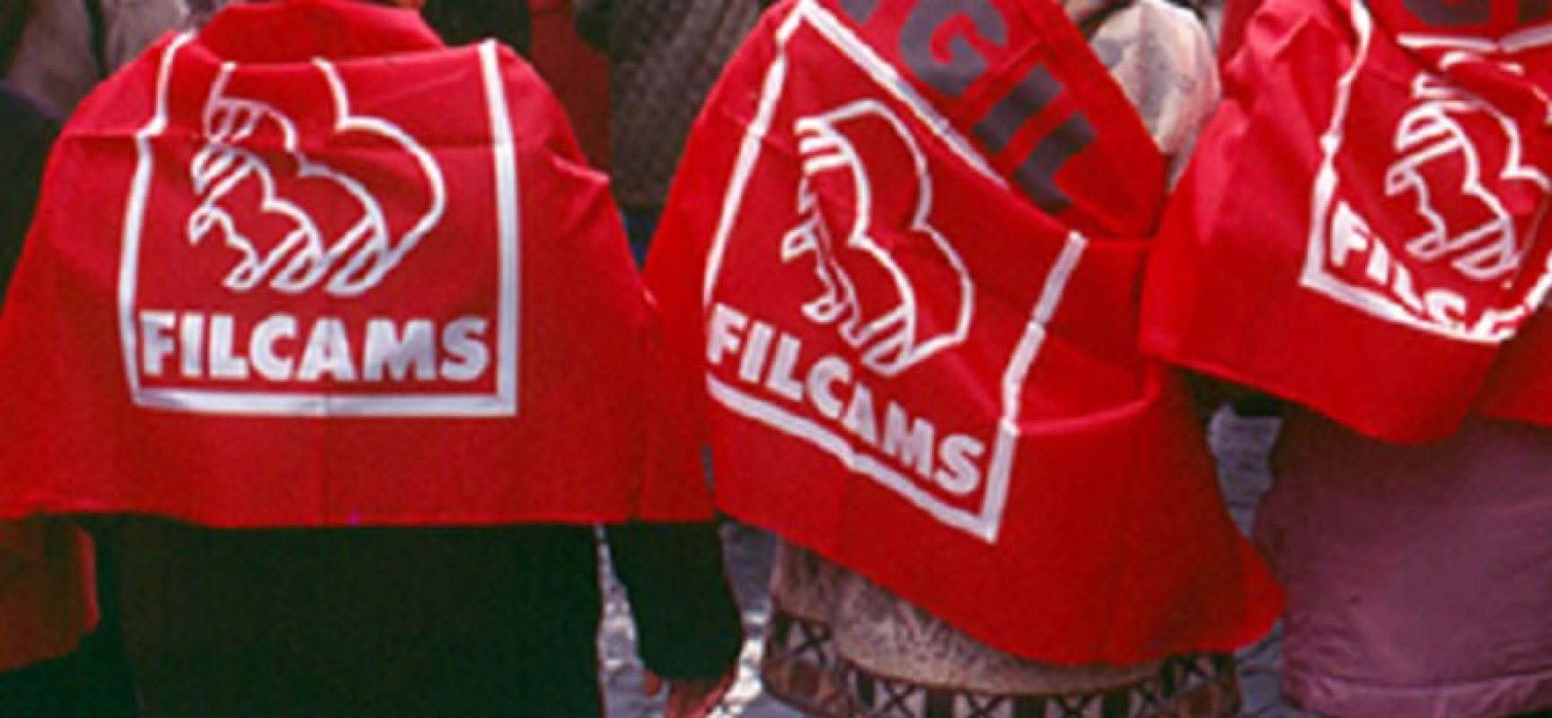Segretaria Filcams aggredita a Bisceglie, solidarietà da Cgil Bat