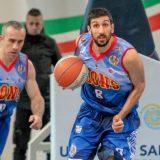 Lions ospitano Cassino per centrare il settimo acuto di fila