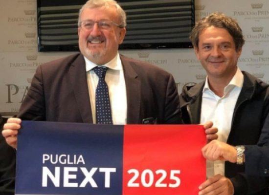 Primarie centro-sinistra, la Puglia sceglie il candidato presidente per le Regionali 2020
