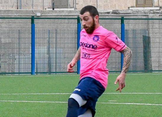 Unione Calcio, insidiosa gara contro il Gallipoli