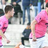 Dispoto non basta, Unione Calcio sconfitta di misura dal Corato