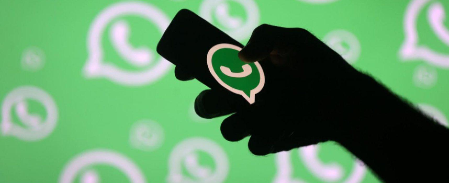 Raccolta rifiuti, attiva linea whatsapp per comunicare con Energetikambiente