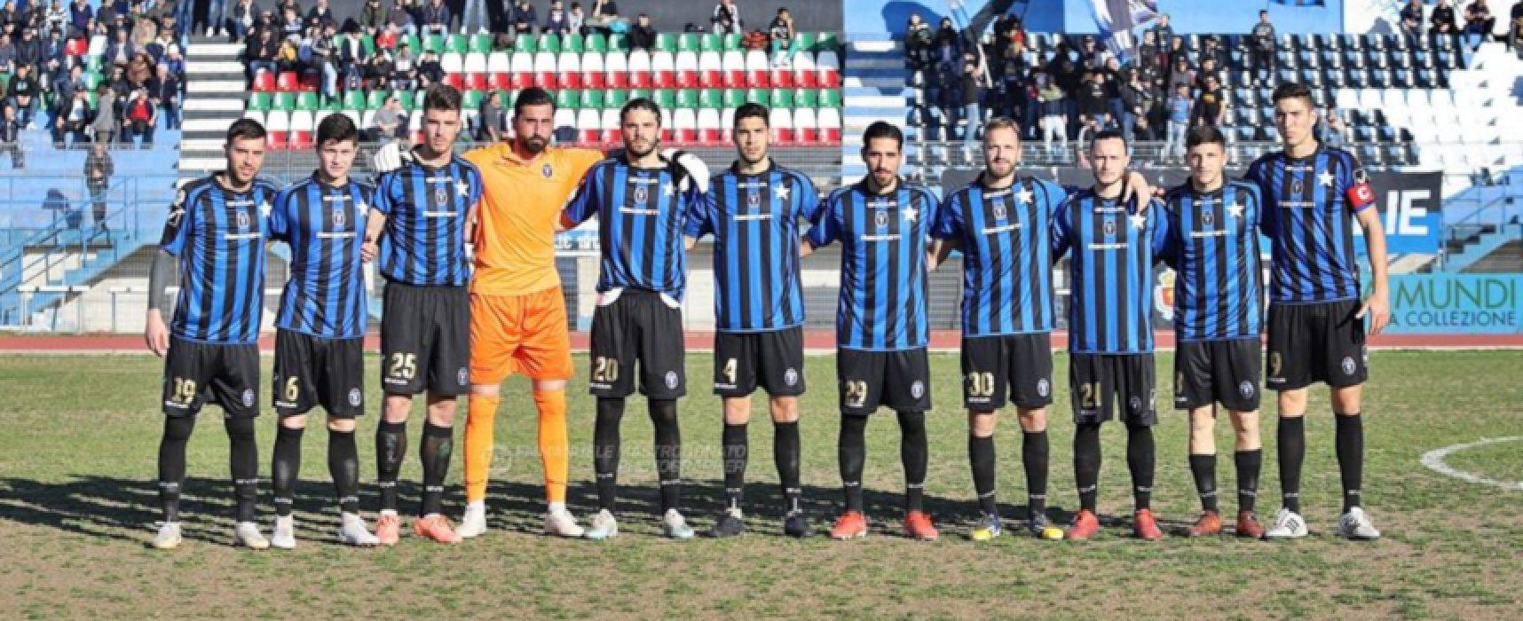 Serie C convoca assemblea dei club, possibile sospensione del campionato