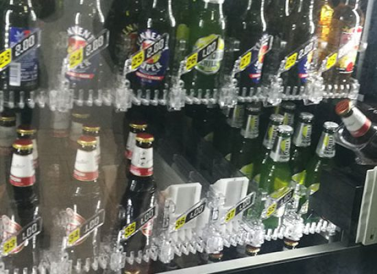 Consentita la riapertura dei distributori H24 di bevande e snack / TUTTI I DETTAGLI