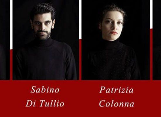 """Al Teatro Politeama """"Ferdinando"""", spettacolo d'altri tempi con impronta d'attualità"""