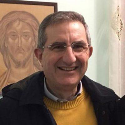 Franco Mastrogiacomo confermato presidente di Azione Cattolica Diocesana