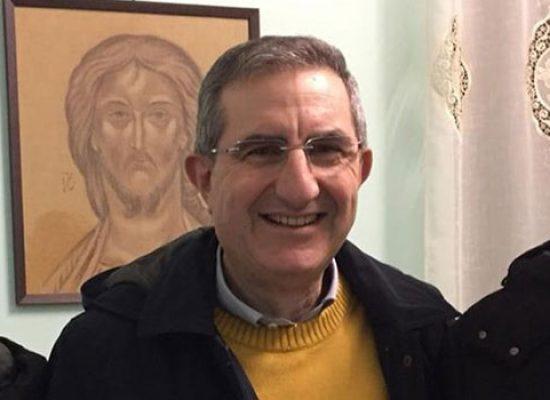 """Azione Cattolica Diocesana: """"Iniziative telematiche per supportarci e restare uniti"""""""