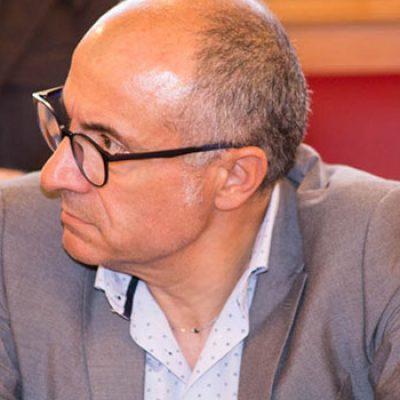 """Coronavirus, Mauro Sasso: """"Subito un aiuto a chi da un mese non ha entrate economiche"""""""