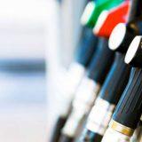 Mancata comunicazione prezzi carburanti, sanzionati tre impianti a Bisceglie