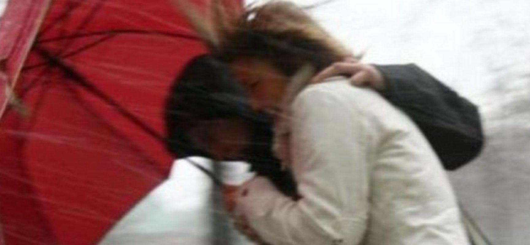 Protezione Civile Puglia protrae allerta meteo arancione per la città di Bisceglie