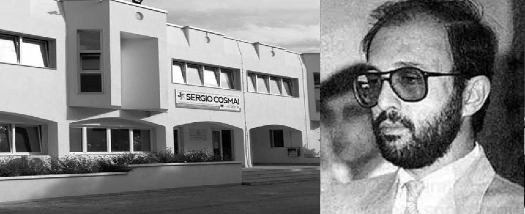 """L'istituto """"Sergio Cosmai"""" ricorda, nonostante la chiusura, le vittime di mafia / VIDEO"""