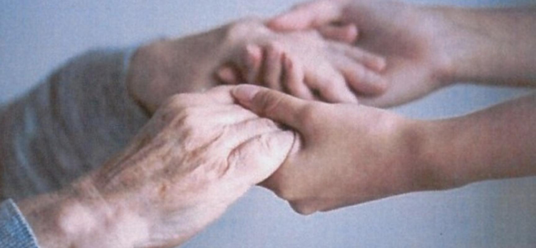 Al via la annualità buoni servizio anziani e disabili / DETTAGLI
