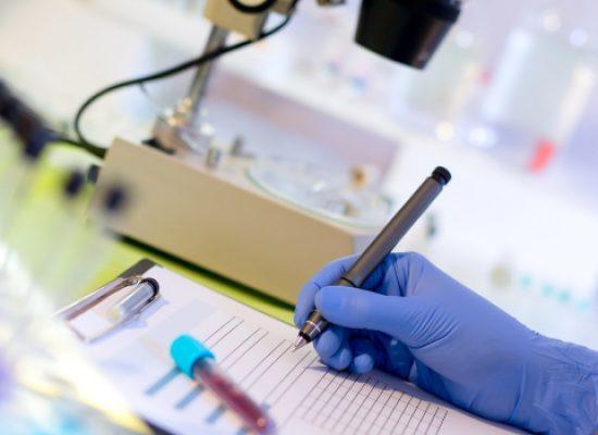 Aggiornamento Coronavirus: 8 nuovi casi nella Bat, il totale provinciale è di 111