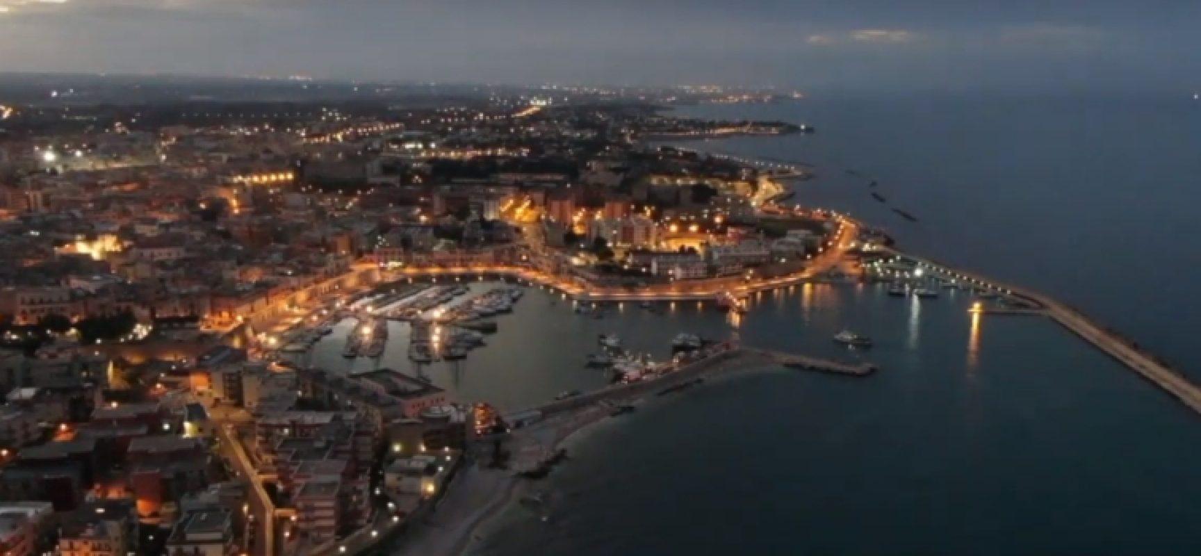 """""""La Città che vorrei"""": secondo appuntamento con Salotto21, si parlerà di futuro"""