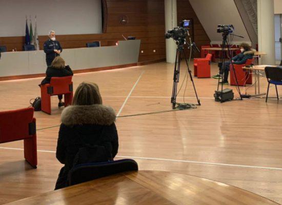 """Emergenza sanitaria, Ministro Boccia: """"Bando per 500 infermieri volontari"""" / COME ADERIRE"""