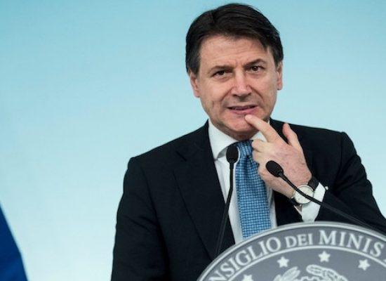 Coronavirus, tutta Italia sarà zona protetta: stretta sugli spostamenti, scuole chiuse fino ad aprile