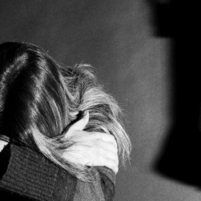 """Violenza domestica, allarme Psicologi Puglia: """"Donne costrette in casa con il loro carnefice"""""""